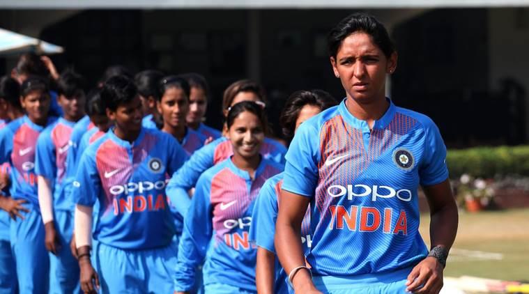 आईसीसी ने जारी की साल 2018 की महिला टी-20 टीम ऑफ द ईयर, भारत की इन तीन खिलाड़ियों को मिली जगह