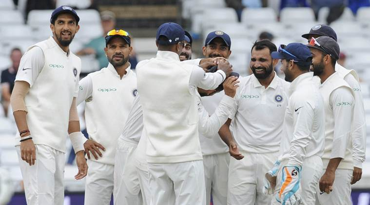 AUSvsIND- ऑस्ट्रेलिया के इस पूर्व कप्तान ने बताया ऑस्ट्रेलिया दौरे पर आने वाली सर्वश्रेष्ठ भारतीय टीम की गेंदबाजी लाइन अप 2