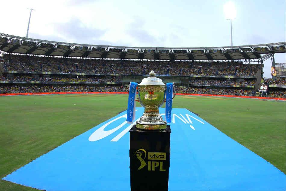 आईपीएल की नीलामी के बाद डाले सभी टीमों की सलामी जोड़ी पर नजर, जाने कौन सी जोड़ी है सबसे खतरनाक 15