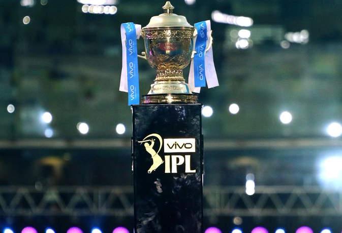 आईपीएल 2020: एक नजर में देखें सभी 8 आईपीएल टीमों के कप्तान 3