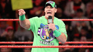 यदि आईपीएल की तर्ज़ पर होता WWE में ऑक्शन, तो इन रैसलरों पर लगती सबसे ऊंची बोली 5