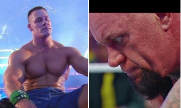 ये WWE रैसलर जिस दिन करेंगे संन्यास की घोषणा, आपकी आँखें भी हो जाएँगी नम 11