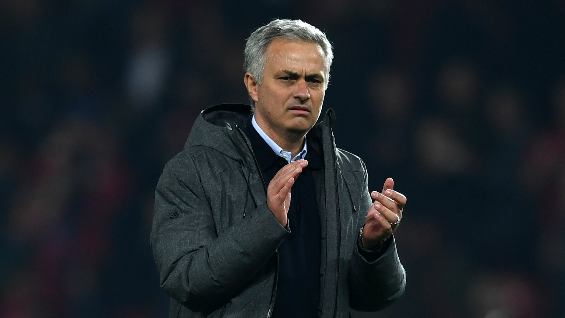Mourinho is one of the most successful trainers in the world: Clop