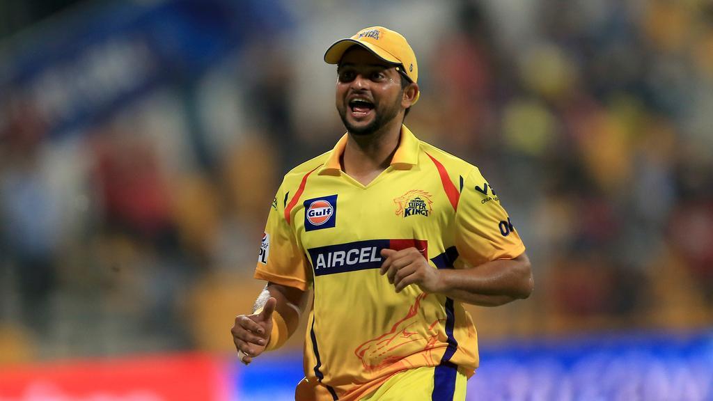 इंडियन प्रीमियर लीग: पारी में सबसे बेहतरीन गेंदबाजी स्ट्राइक रेट 2