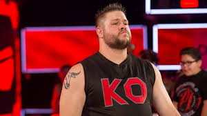 ऐसी पांच चीज़ें जो WWE को TRP बढ़ाने के लिए जल्द से जल्द बदलनी चाहिए 6