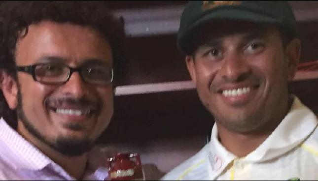 AUSvsIND: एडिलेड टेस्ट से पहले आई बुरी खबर, आतंकवादी गतिविधियों में संलिप्ता की वजह से गिरफ्तार हुआ इस दिग्गज खिलाड़ी का भाई 6