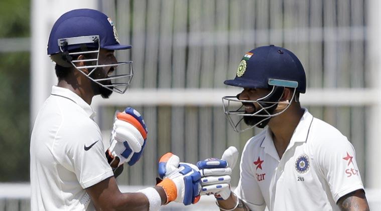 AUSvsIND- ये तीन भारतीय खिलाड़ी अपने ही पैरों पर मार रहे हैं कुल्हाड़ी, दूसरे मैच से दिखाया जा सकता है बाहर का रास्ता 6