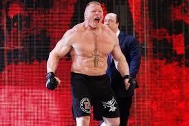 यदि आईपीएल की तर्ज़ पर होता WWE में ऑक्शन, तो इन रैसलरों पर लगती सबसे ऊंची बोली 3