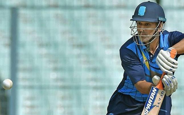 झारखंड के कोच ने बताया, क्यों फ्री होने के बाद भी महेंद्र सिंह धोनी नहीं खेल रहे हैं रणजी ट्रॉफी 16