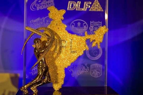 इंडियन प्रीमियर लीग 2010: शेड्यूल 5