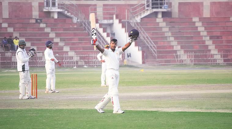 लक्ष्मण ने टीम इंडिया को दिया जीत का मंत्र,  कहा इन तीन कमियों को कर दो खत्म तो जीत है पक्की 3