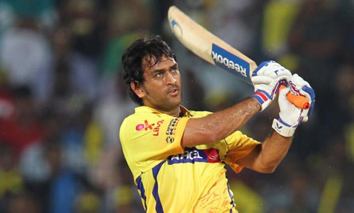 महेंद्र सिंह धोनी ने खुद बताया, क्यों चेन्नई सुपर किंग्स के प्रशंसक कहते हैं उन्हें थाला? 13