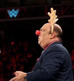 एक रैसलर की होने वाली है वापसी, तो दूसरा हो सकता है बाहर, पढ़ें आज की WWE से जुड़ी सभी बड़ी ख़बरें 8