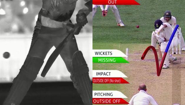 ऑस्ट्रेलिया के कप्तान ने डीआरएस पर उठाया था सवाल, अब विराट कोहली ने कही ये बात 1
