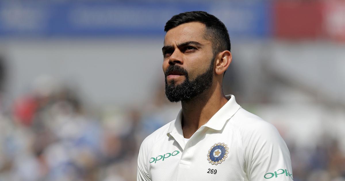 AUSvsIND: बॉक्सिंग डे टेस्ट से पहले उठी इस खिलाड़ी को भारतीय टीम में शामिल करने की मांग