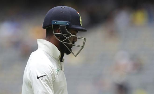 कप्तान का ये पसंदीदा खिलाड़ी पिछली 7 टेस्ट पारियों से लगतार हो रहा फ्लाॅप, फिर भी बना है टीम इंडिया का हिस्सा 2