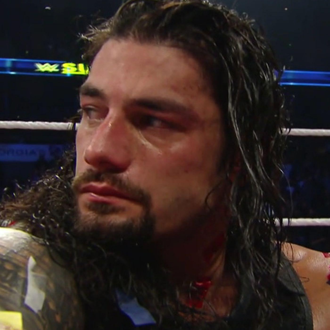 ऐसे पांच रैसलर, जिन्हें चौबीस घंटे के भीतर ही गंवानी पड़ी WWE वर्ल्ड चैंपियनशिप 22