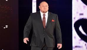 WWE रैसलरों पर लागू होते हैं ये नियम, ना मानने पर मिलती है कड़ी सज़ा 6