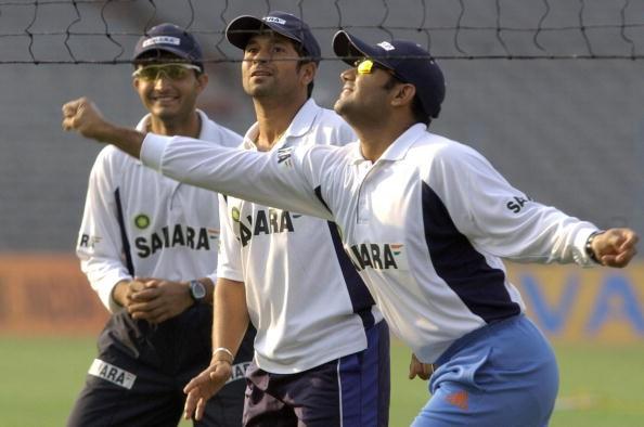 5 क्रिकेटर जिन्होंने काफी कम उम्र में की शादी, नंबर 1 है सभी का चहेता 7