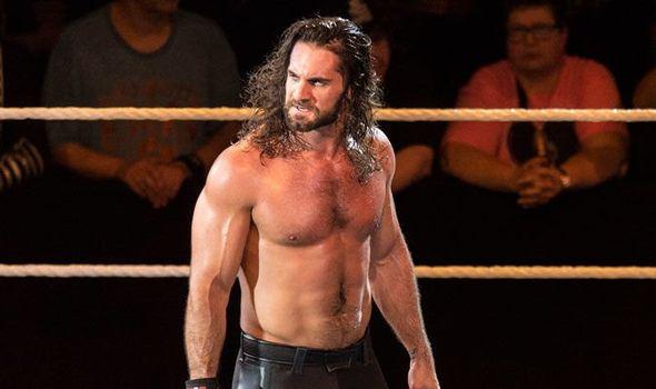 आलोचनाओं में घिरे ब्रॉक लैसनर, पढ़ें आज की ऐसी ही WWE से जुड़ी सभी दिलचस्प ख़बरें एक साथ 4
