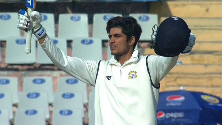 भारतीय क्रिकेट के ये पांच युवा सितारें साल 2019 में कर सकते हैं अपना डेब्यू 2