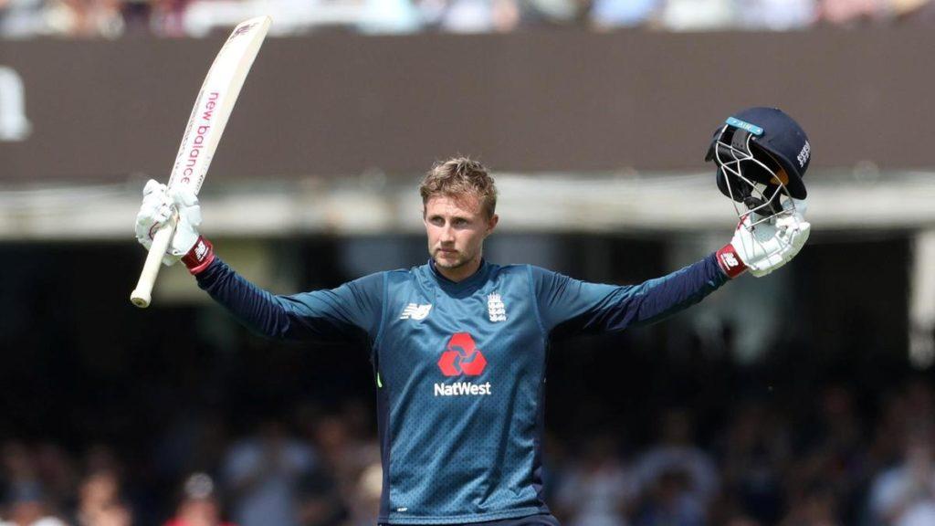 इंग्लैंड के टेस्ट कप्तान जो रूट का टी20 टीम में जगह बनाने को लेकर आया बड़ा बयान 3
