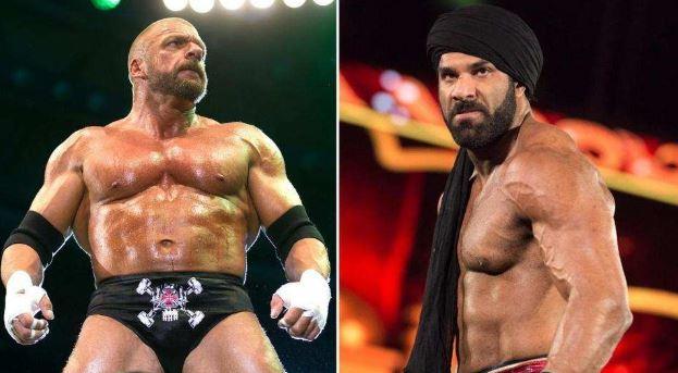 ऐसी पांच चीज़ें, जिनमें बदलाव कर 2019 में WWE को हो सकता है बड़ा फ़ायदा 1