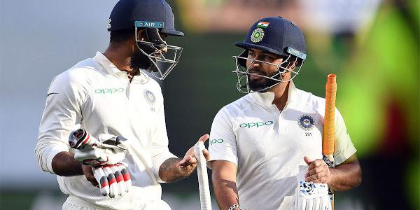 AUSvsIND: पर्थ में भारत की शर्मनाक हार के बाद लोगों ने विराट कोहली से लगाई इस खिलाड़ी को बाहर करने की मांग 47