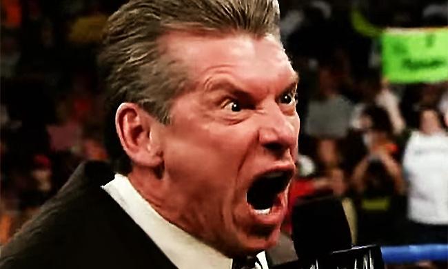 ऐसे रैसलर जिन्होंने WWE के मालिक विंस मैकमेहन तक से भी दुश्मनी मोल लेने में नहीं दिखाई हिचक 1