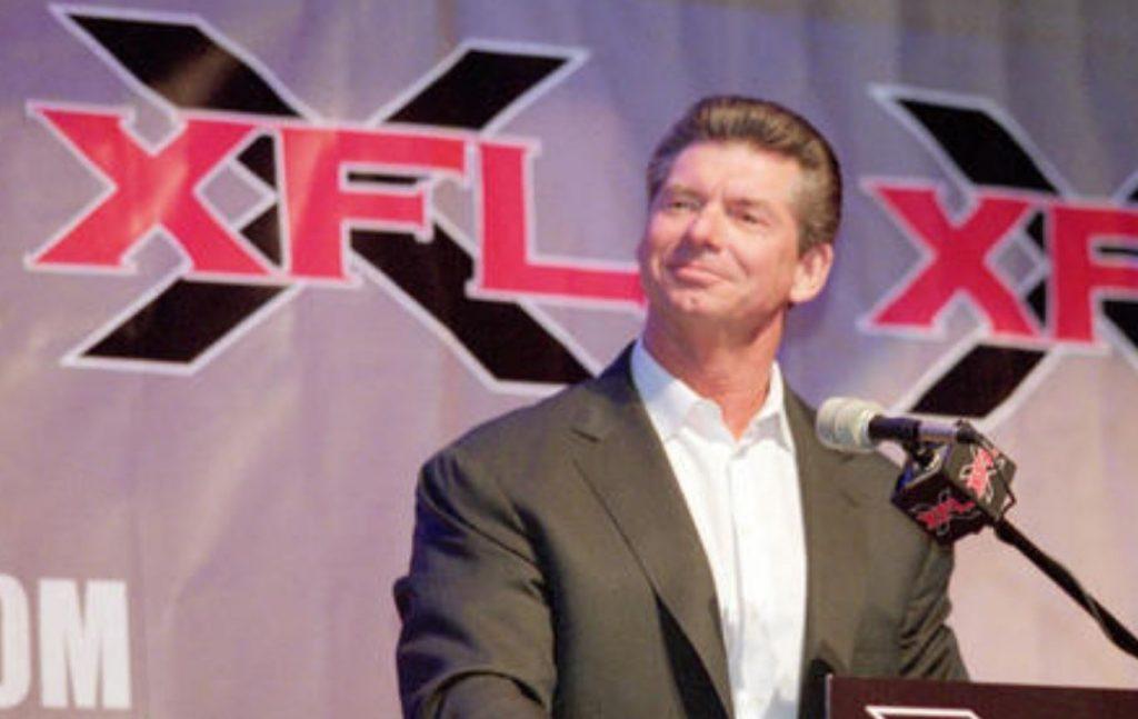 विन्स मैकमेहन ने बेचे WWE के तीन लाख शेयर, कीमत जानकर चौंक जायेंगे आप 3