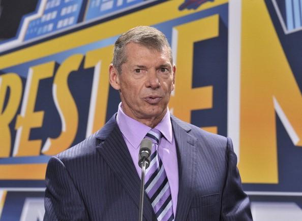 विन्स मैकमेहन ने बेचे WWE के तीन लाख शेयर, कीमत जानकर चौंक जायेंगे आप 2