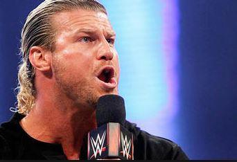 इन रैसलर के साथ WWE कर रहा नाइंसाफी, खत्म हो रहा है करियर 7