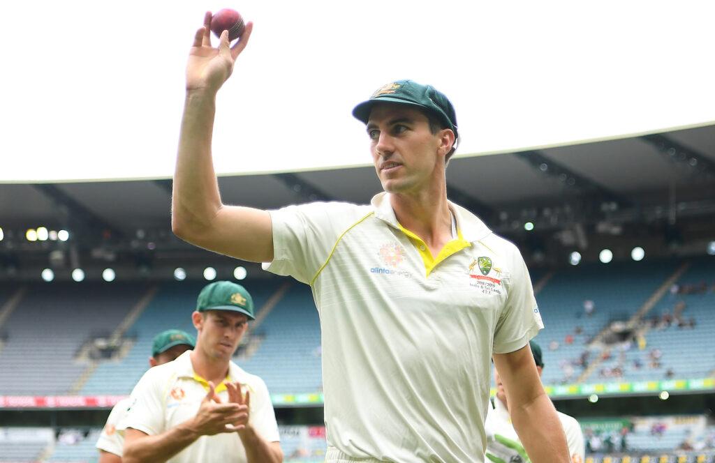 पैट कमिंस हैं इस भारतीय खिलाड़ी से चिंतित, कहा जल्द खोजना होगा उसका तोड़ 2