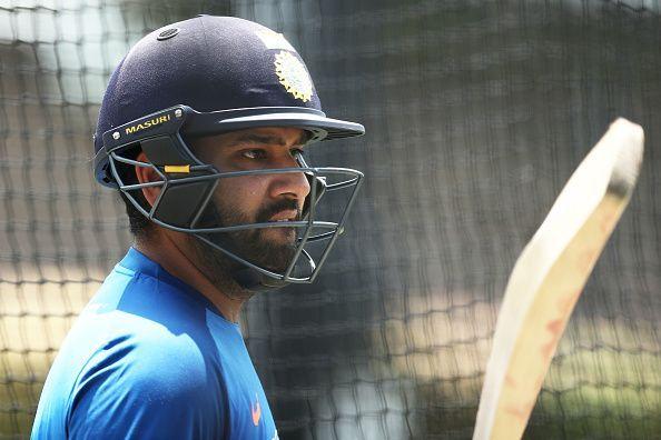 भारतीय सलामी बल्लेबाज रोहित शर्मा ने शुरू किया ये नया बिजनेस, अभिनव मुकुंद होंगे मुख्य अतिथि 24