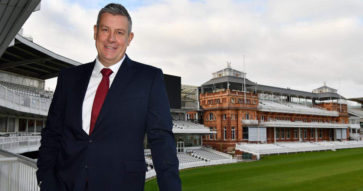 England team can win World Cup and Ashes: Giles
