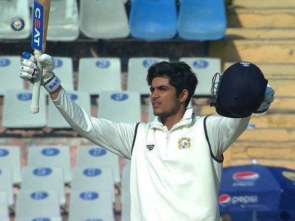 2019 में भारत के लिए टेस्ट डेब्यू कर सकते हैं ये 5 भारतीय खिलाड़ी, दूसरे का औसत है विराट से बेहतर 1