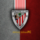 Spanish league: Athletic out of the railways zone