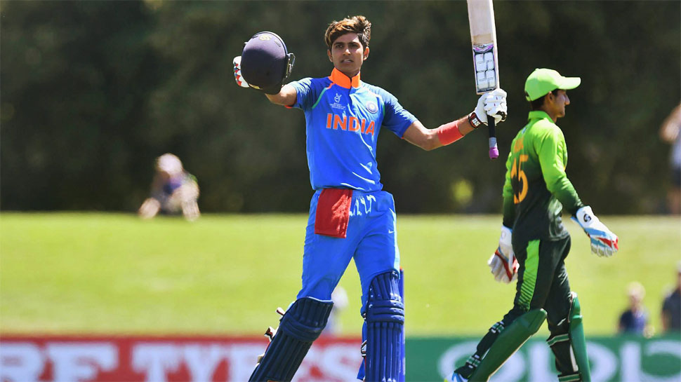 3 होनहार युवा बल्लेबाज, जिन्हें टी-20 विश्व कप से पहले मौका मिलना मुश्किल 20