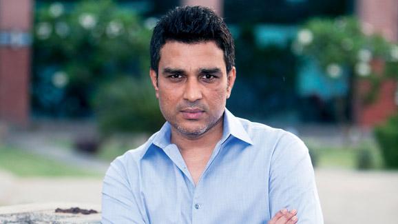 संजय मांजरेकर ने इस वजह से जावेद मियांदाद से की महेंद्र सिंह धोनी की तुलना 1