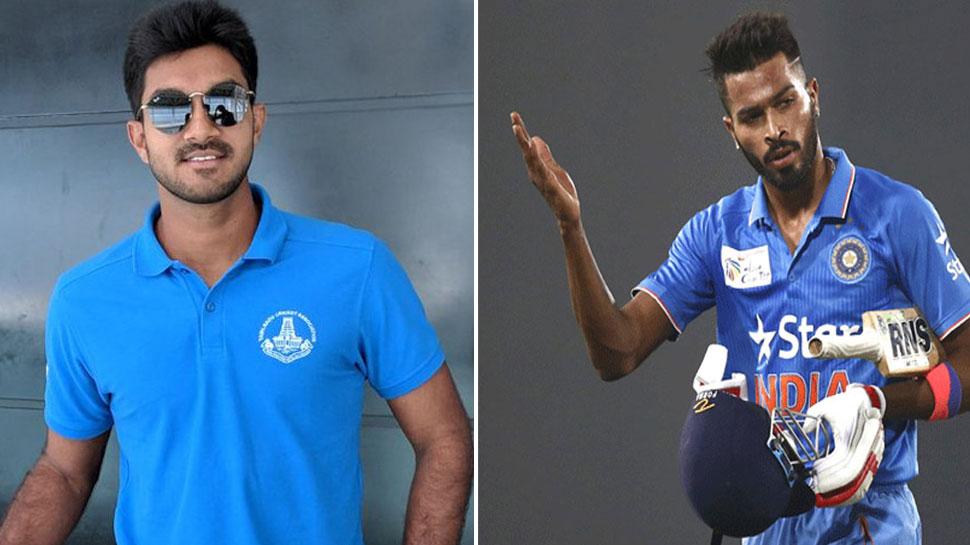 हार्दिक पंड्या के वापस आने के बाद टीम इंडिया में जगह न मिलने पर बोले विजय शंकर, तुलना पर कही ये बात 3