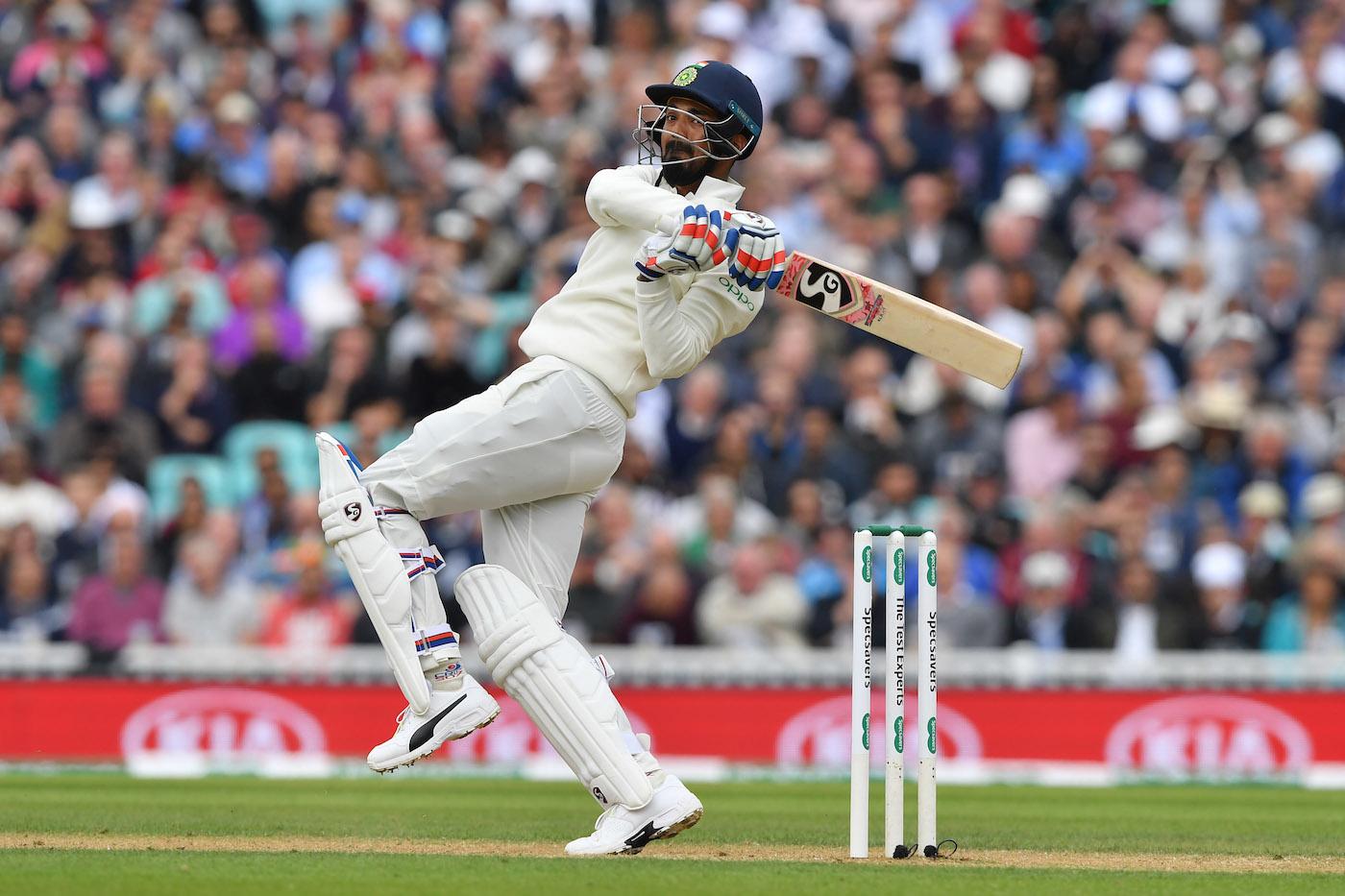 इंग्लैंड लायंस के खिलाफ पहले अनऑफिशियल टेस्ट मैच के लिए इंडिया ए का ऐलान 6