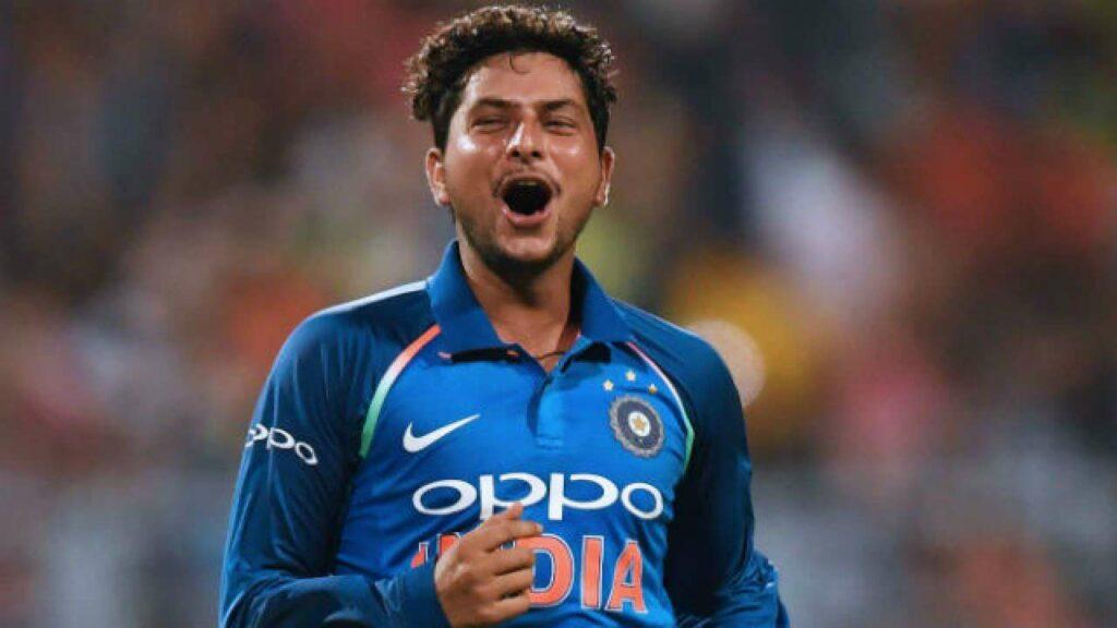 India vs Newzealand- ऑकलैंड में होने वाले दूसरे टी-20 में रोहित इन 3 खिलाड़ियों को बाहर कर इन 3 को देंगे जगह 3