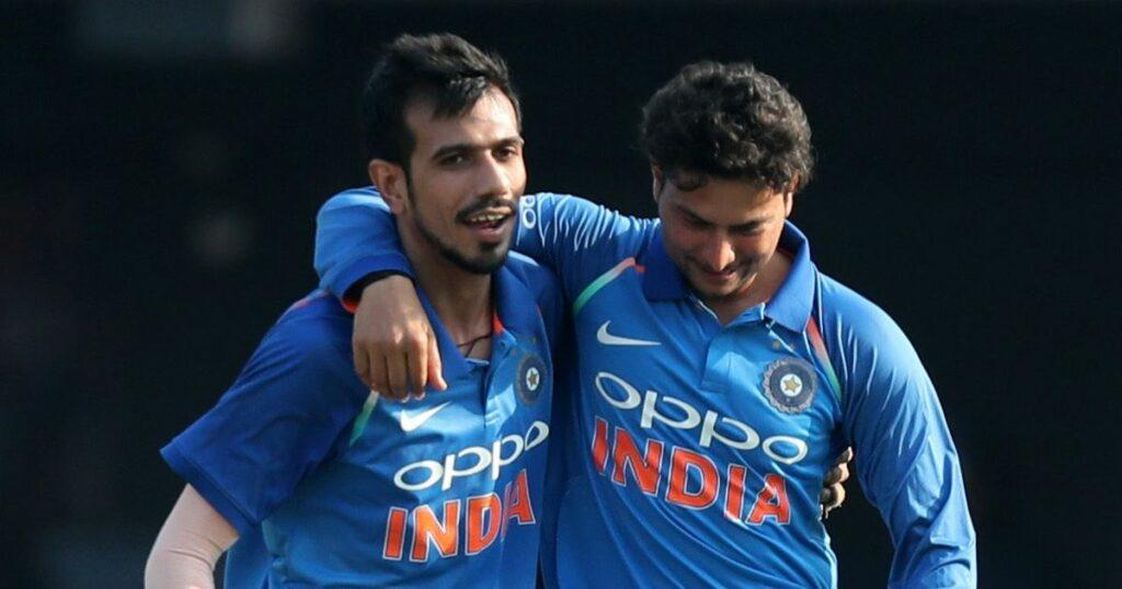 अगर इन 6 खिलाड़ियों ने दिया भारत को धोखा तो टूट सकता है भारत के विश्वकप 2019 जीतने का सपना 7