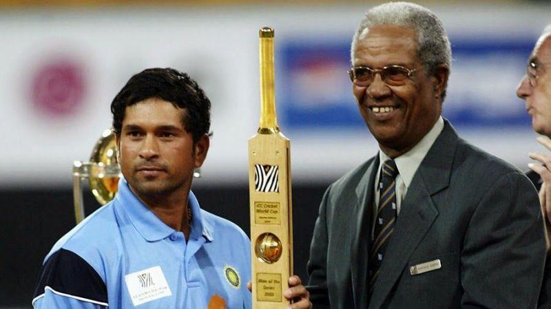 5 खिलाड़ी जिन्हें इंटरनेशनल क्रिकेट में मिले सबसे ज्यादा मैन ऑफ द सीरीज, लिस्ट में 2 दिग्गज भारतीय 4