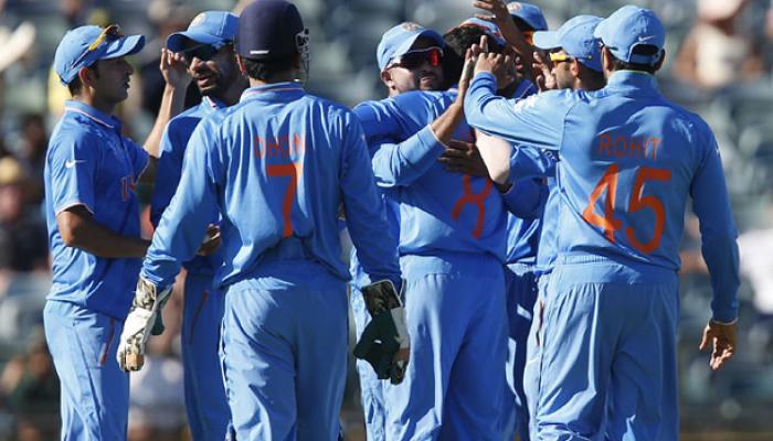 बीसीसीआई ने किया बड़ा ऐलान सिर्फ हार्दिक पंड्या या केएल राहुल नहीं, बल्कि होगी पूरी टीम की जांच 1