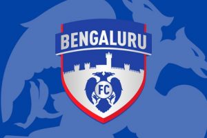 ISL-5: Bengaluru again with win on top