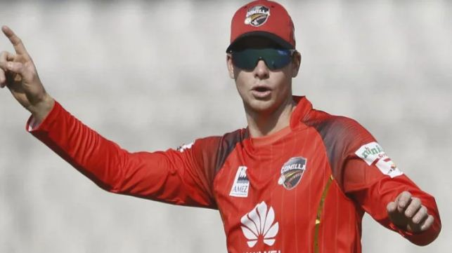 Smith delayed returning to international cricket, beyond BPL
