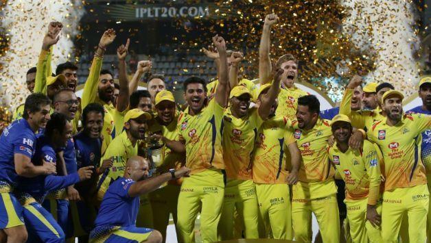 आईपीएल का शेड्यूल आया सामने, 23 मार्च को होगा शुरू, जाने कब होगा फाइनल मैच 1