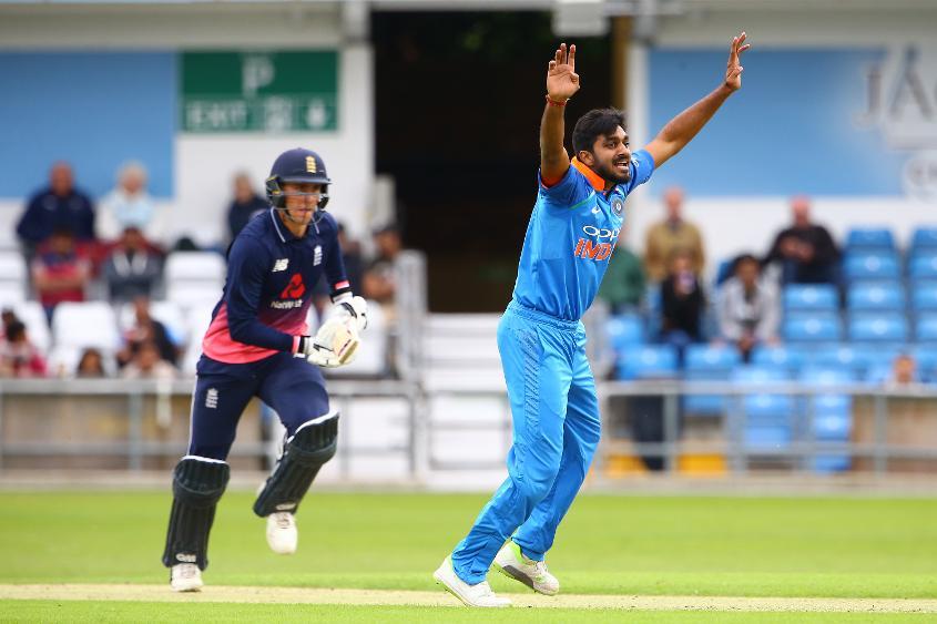 AUSvsIND- हार्दिक पंड्या और केएल राहुल की जगह पर बीसीसीआई ने इन दो युवा खिलाड़ियों को भेजा ऑस्ट्रेलिया 2