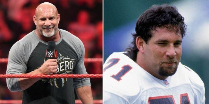 गंजे हो चुके इन WWE रैसलरों की पुरानी तस्वीर देख, पहचान नहीं सकेंगे आप 18
